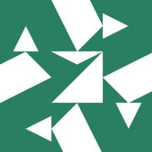simple1688's avatar