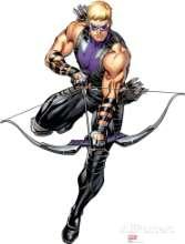 Simpleoldman's avatar