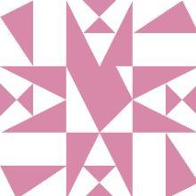 SimpleSocks's avatar