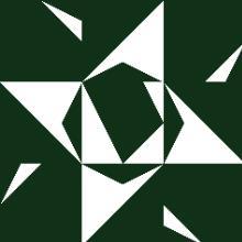 simpletune's avatar