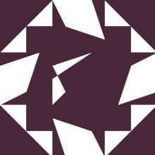 simplius's avatar