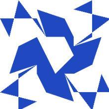 simplyboy's avatar