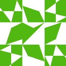 simplym1's avatar