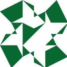 simpsonnth's avatar