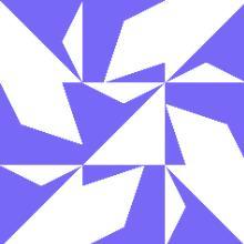 Simran08's avatar