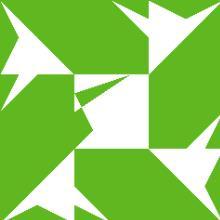 sims974's avatar