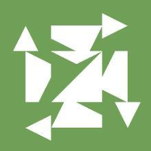 simsanen's avatar