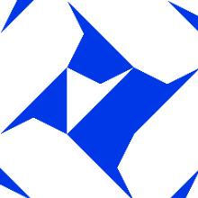 Simsi_1's avatar