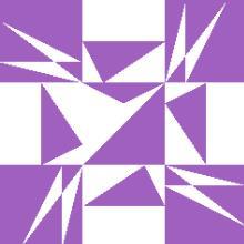 Simsim1981's avatar