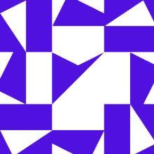 sin0212's avatar