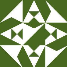 SiN_1's avatar