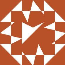 Sin_diss's avatar