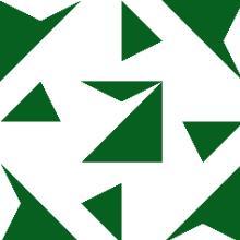 sina1207's avatar