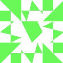 sina9386's avatar