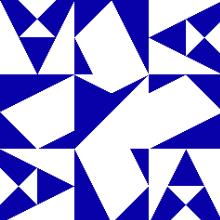 sinand99's avatar