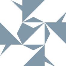 SinanJack's avatar