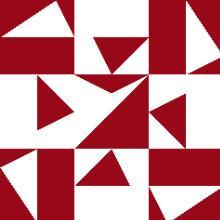 sinasalik's avatar