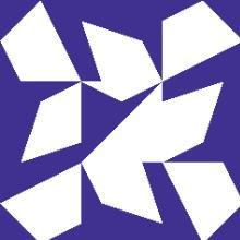 sinbad69's avatar
