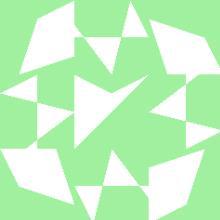 Sindax's avatar