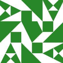 Sindhu91's avatar