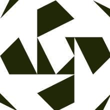 Sindu12's avatar