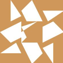 Sindu_9090's avatar