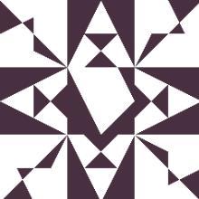 SindyAva's avatar