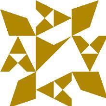 SinfoDL's avatar