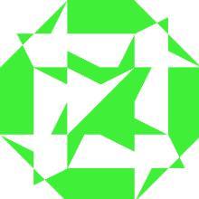 SingChung's avatar