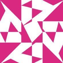 singerpop's avatar