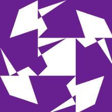 singh123098's avatar