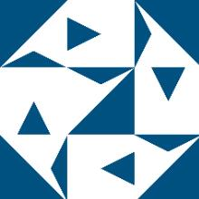 singh3's avatar
