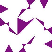 singhguru87's avatar