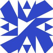 SinglaN's avatar