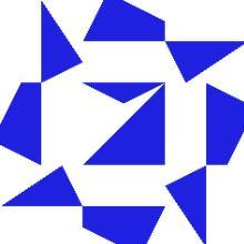 singledark's avatar