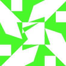 Singlemalt's avatar