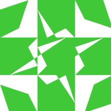 Singlereed's avatar