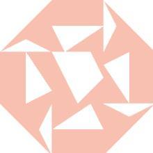 Singletsigma's avatar