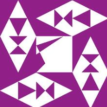 Sinian2011's avatar