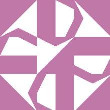 Sinix's avatar