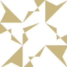 Sinnataggen57's avatar