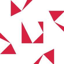sinner1988's avatar
