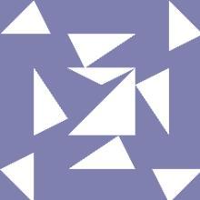 sinoda1114_'s avatar
