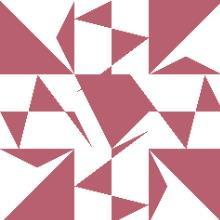 SinOfSaul's avatar