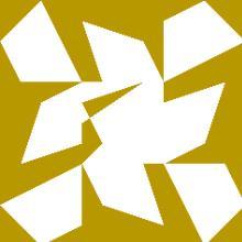 Sinteck1's avatar