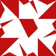 sinus12345's avatar