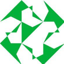 Siompc's avatar