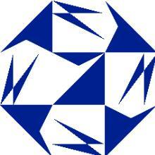 siparun's avatar