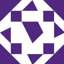 sipcomm's avatar