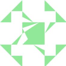 Siphotopro's avatar